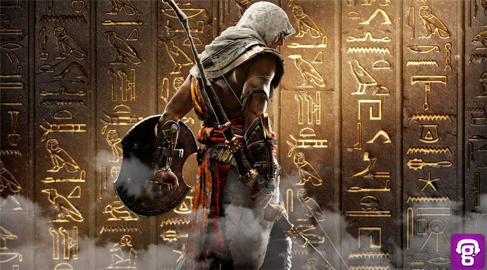 assassins-creed-origins-pc-review-egito