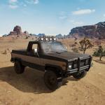 atualizacao-playerunknowssbattlegorund-pickup