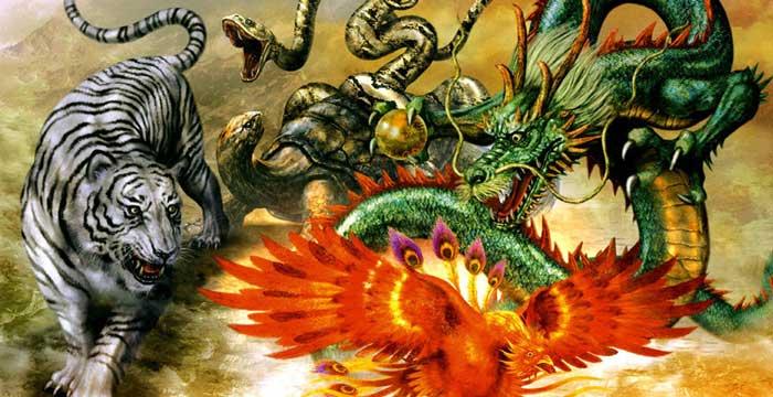 skins-de-overwatch-os-4-deuses-celestiais