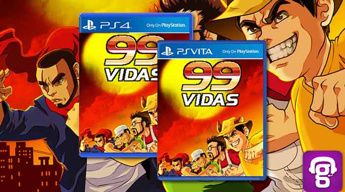 playstation-plus-jogos-gratuitos-99-vidas