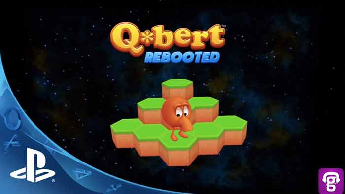 playstation-plus-jogos-gratuitos-Q-Bert-Rebooted