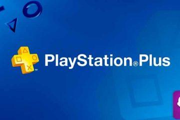 playstation-plus-jogos-gratuitos-capa