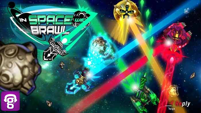 playstation-plus-jogos-gratuitos-in-space-we-brawl