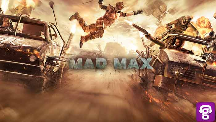playstation-plus-jogos-gratuitos-mad-max