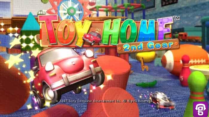 playstation-plus-jogos-gratuitos-toy-home
