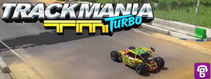 playstation-plus-jogos-gratuitos-trackmania