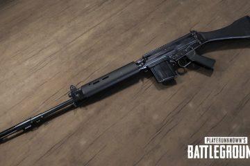 Atualizacao-de-pubg-balanceamento-das-armas-slr-nova-arma