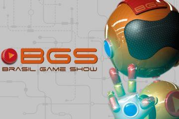 bgs-capa-brasil-game-show
