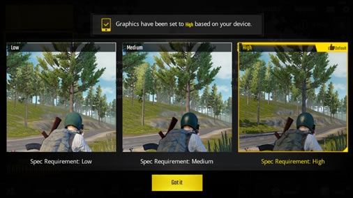 pubg-mobile-playerunknows-battlegrounds-mobile-graficos