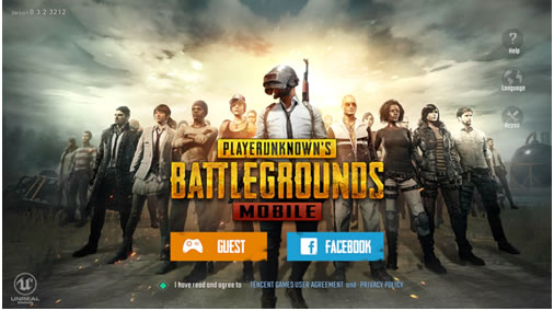 pubg-mobile-playerunknows-battlegrounds-mobile-login