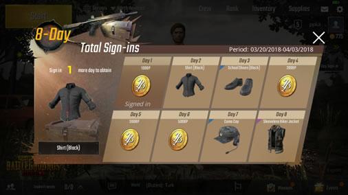 pubg-mobile-playerunknows-battlegrounds-mobile-missões