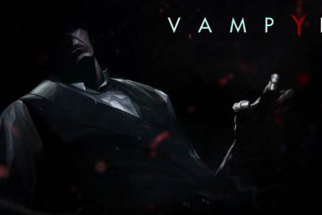 vampyr-capa