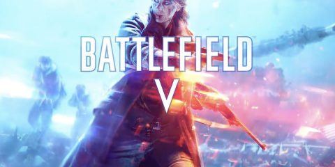 battlefield-v-tides-of-war-capa-electronic-arts-dice