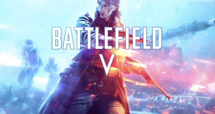 battlefield-v-tides-of-war-capa-electronic-arts-dice