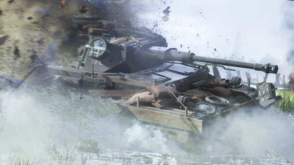 battlefield-v-tides-of-war-gameplay-dice-eletronic-arts