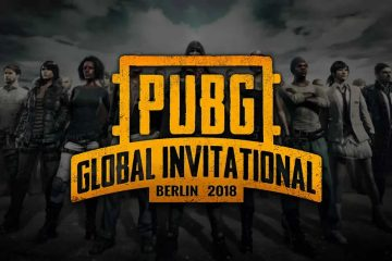 pubg-global-invitational-capa