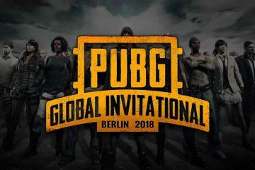 pubg-global-invitational-capa