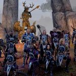 faccoes-do-elder-scrolls-online-aldmeri-daggerfall-covenant-armada