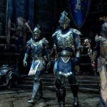 faccoes-do-elder-scrolls-online-aldmeri-daggerfall-covenant-armaduras