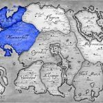 faccoes-do-elder-scrolls-online-aldmeri-daggerfall-covenant-mapa