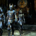 faccoes-do-elder-scrolls-online-aldmeri-dominion-armaduras