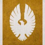 faccoes-do-elder-scrolls-online-aldmeri-dominion-logo