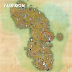 faccoes-do-elder-scrolls-online-aldmeri-dominion-mapa