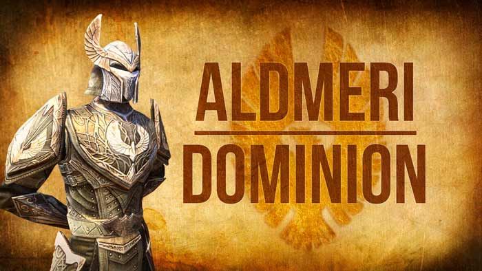 faccoes-do-elder-scrolls-online-aldmeri-dominion