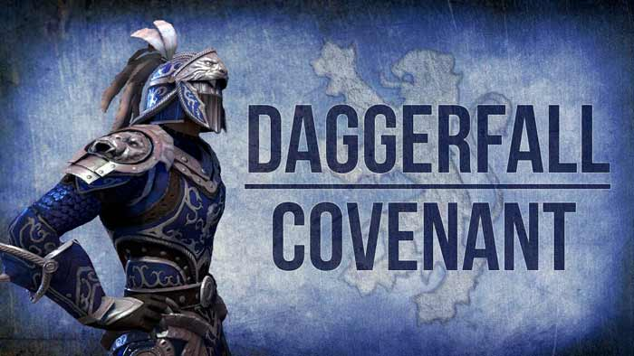 faccoes-do-elder-scrolls-online-daggerfall-covenant