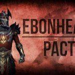 faccoes-do-elder-scrolls-online-ebonhearth-pact