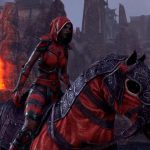 faccoes-do-elder-scrolls-online-ebonhearth-pact-dark-elf