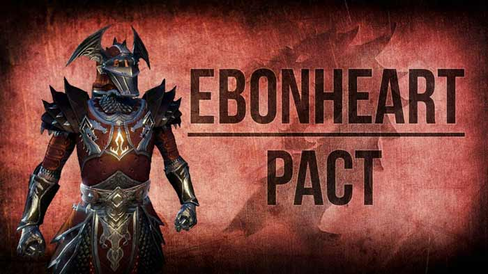 faccoes-do-elder-scrolls-online-ebonhearth-pact