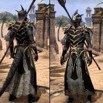 racas-do-elder-scrolls-online-argonian