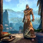 racas-do-elder-scrolls-online-argonian-high