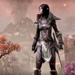 racas-do-elder-scrolls-online-dark-elf-femele