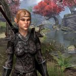 racas-do-elder-scrolls-online-high-elf-female