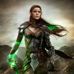 racas-do-elder-scrolls-online-high-elf-female-mage