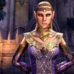 racas-do-elder-scrolls-online-high-elf-female-noble