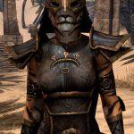 racas-do-elder-scrolls-online-khajiit-femeale