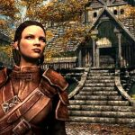 racas-do-elder-scrolls-online-men-bretons