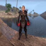 racas-do-elder-scrolls-online-men-femeale