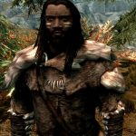 racas-do-elder-scrolls-online-men-redguard