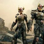 racas-do-elder-scrolls-online-mens-armadura