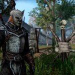 racas-do-elder-scrolls-online-orc-com-armadura