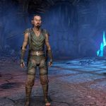racas-do-elder-scrolls-online-wood-elf