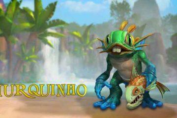 capa-lore-murquinho-hots