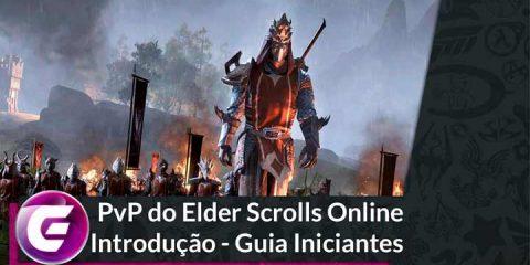 pvp-do-elder-scrolls-online -cojagamer-capa