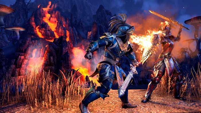 pvp-do-elder-scrolls-online-daggerfall