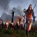 pvp-do-elder-scrolls-online-ebonhearth