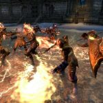 pvp-do-elder-scrolls-online-fogo